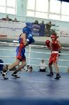 Турнир по боксу памяти Жабарова, Фото: 26
