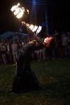 Фестиваль «LIVEнь» в Киреевске, Фото: 26