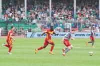 Арсенал-Локомотив 2:0, Фото: 96
