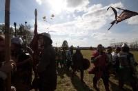 637-я годовщина Куликовской битвы, Фото: 215