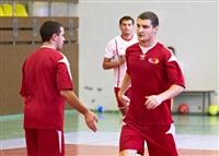 Высшая лига ЛЛФ, Фото: 14