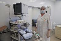 Ремонт в госпитале ветеранов, Фото: 8