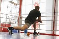 Чемпионат ЦФО по боксу, Фото: 38