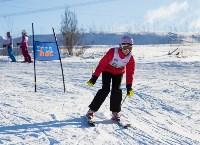 Горнолыжный чемпионат в Форино, Фото: 65