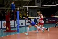 Волейбольный матч Тула - Волейбол, Фото: 51