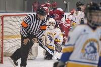 Хоккейный турнир EuroChemCup, Фото: 97