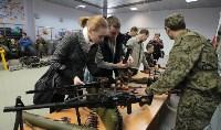 Армии Мира-2015, Фото: 38