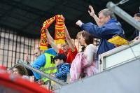 «Динамо» Москва - «Арсенал» Тула - 2:2., Фото: 120