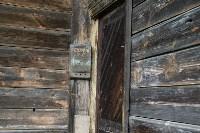 130-летний дом в Алексине, Фото: 53