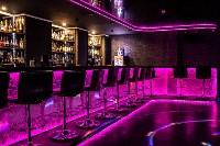 Diamond, коктейль-бар, Фото: 10