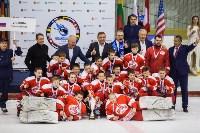 EuroChem Cup 2018: финал, Фото: 34