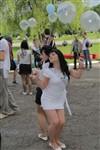Последний звонок 2013: праздник от ТулГУ, Фото: 26