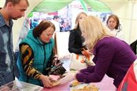 Фестиваль яблочных пирогов, Фото: 32