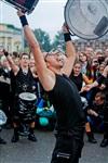 """""""Театральный дворик"""" в очередной раз покорил Тулу!, Фото: 18"""