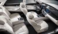 В Туле представили новый Hyundai Genesis, Фото: 19