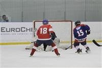 Международный детский хоккейный турнир. 15 мая 2014, Фото: 53