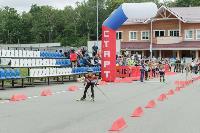 В Тульской области возобновились спортивные тренировки и соревнования, Фото: 6