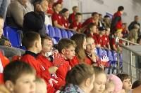 Международный детский хоккейный турнир EuroChem Cup 2017, Фото: 18