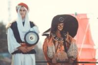 Театральное шествие в День города-2014, Фото: 80