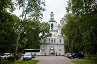 «Город – театр» Богородицк: как преображается один из старейших городов в Тульской области, Фото: 65