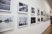 Открытие фотовыставки, 6.12.2014, Фото: 14