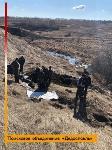 В Тульской области найдены останки двух солдат Вермахта, Фото: 3