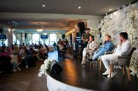 Встреча тульских блогеров, Фото: 124