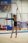 Спортивная гимнастика в Туле 3.12, Фото: 80