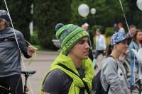 Велопарад в Туле, Фото: 90