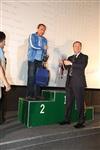 XIX Чемпионат России и II кубок Малахово по воздухоплаванию. Закрытие, Фото: 78