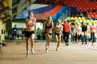 Первенство Тульской области по лёгкой атлетике., Фото: 72
