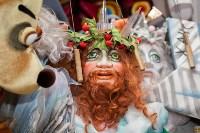 Закулисье Тульского театра кукол: Заглянем в волшебный мир детства!, Фото: 106