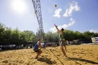 VI международного турнир по пляжному волейболу TULA OPEN, Фото: 151