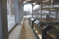 В Тульском кремле открылось археологическое окно, Фото: 8