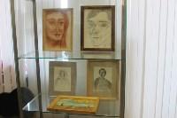 Выставка Владимира Тарунтаева, Фото: 18