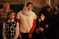 Рождественские богослужения, Фото: 10