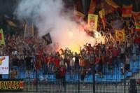 «Арсенал»- «Локомотив». Тула, 10 августа 2014 год., Фото: 74