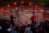 Фестиваль для поклонников гаражного рока, Фото: 109