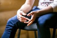 Как живут в реабилитационном центре для наркозависимых, Фото: 64
