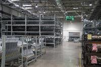 Завод Haval, Фото: 65