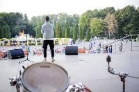 «Школодром-2018». Было круто!, Фото: 468