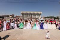 Парад невест-2014, Фото: 12