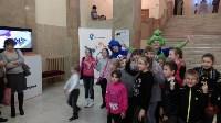 «Ростелеком» отпраздновал с тульской детской филармонией возраст невзрослости , Фото: 2