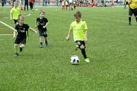 День массового футбола в Туле, Фото: 54