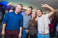 Вечеринка «Уси-Пуси» в Мяте. 8 марта 2014, Фото: 11