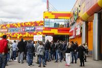 Предприниматели требуют обнуления аренды в ТЦ Тулы на период карантина, Фото: 20