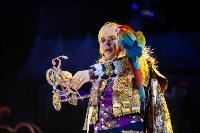 Шоу фонтанов «13 месяцев»: успей увидеть уникальную программу в Тульском цирке, Фото: 60