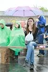 Фестиваль Крапивы - 2014, Фото: 93