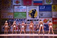 Бодибилдеры в Туле, Фото: 16