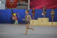 IX Всероссийский турнир по художественной гимнастике «Старая Тула», Фото: 21